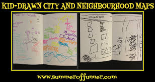 essay on neighbourhood for kidsdo my math homework for me
