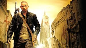 i am legend essay a textual analysis of i am legend i am legend i am legend essay gxart orgi am legend essay types of validity in research methodspersuasive