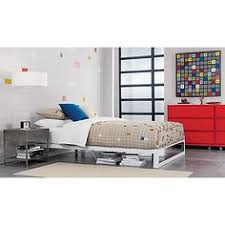 eden white pendant lamp in pendant lamps cb2 5995 bedroom furniture cb2