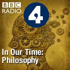 philosophy podcasts truesciphi melvyn bragg and guests discuss the political philosophy of hannah arendt she developed many of her ideas in response to the rise of totalitarianism in the