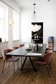 Best Ideas About Dining Room Design On Pinterest Dining Room - Dining room pinterest