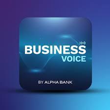 Business Voice με τον Σπύρο Μάλλη