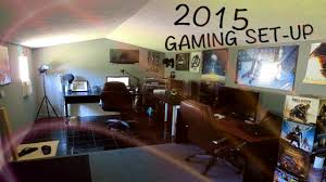 bedroomdelectable epic gaming room set up bedroom designs handsome gamers room this used story board gamer delectable accessoriesdelectable cool bedroom ideas