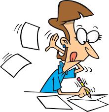 how to choose amusing short story essay topics personal how to choose amusing short story essay topics
