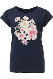 <b>Фуфайка</b> женская, артикул: S16-32034 | Купить <b>футболки</b> в ...
