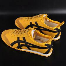 Feiyue бокс и ММА обувь и обувь | eBay