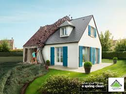 leroy merlin spring cleaning ads of the world spring cleaning