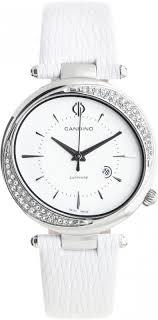 Купить <b>женские</b> классические наручные <b>часы Candino</b> в ...