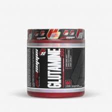 PS <b>Glutamine</b> 300 | ProSupps®