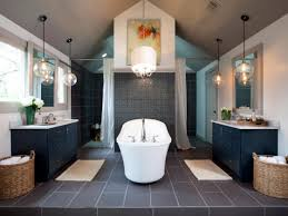 photo bathroom lighting fixtures 7