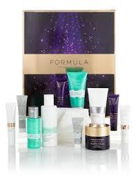 12 Days of Beauty Ultimate Gift Set | Formula | M&S