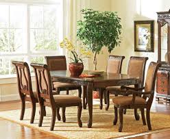 popularity of oak dining room sets simple dining room popularity of oak dining room sets simple dining room amazing dark oak dining