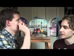 <b>Harajuku Lovers Wicked Style</b> Fragrance Review! - YouTube