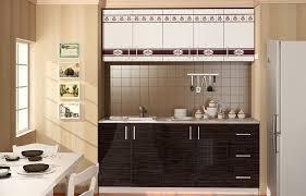 <b>Кухонный гарнитур</b> «<b>Селена</b> 212