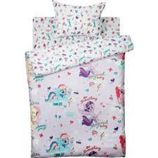 <b>1.5</b>-<b>спальное постельное белье</b> в Калуге – купить по низкой цене ...
