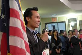 bustamante lawyer says county officials set him up voice of oc bao nguyen takes the helm in garden grove