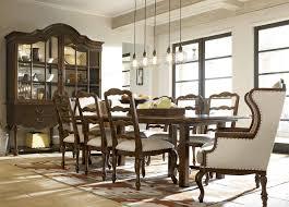 Dining Room Sets Austin Tx Universal Furniture Cordevalle Cordevalle Dining Room Table Set