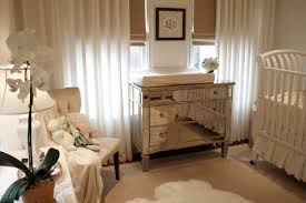 pearsons room traditional kids bedroom with mirrored furniture