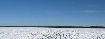 Obed Lake Provincial Park