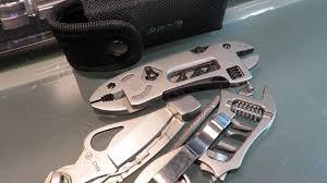 <b>Adjustable Wrench on</b> Multi-tools ! - YouTube