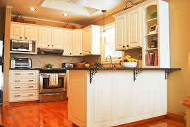 Painted Kitchen Painted Kitchen Cabinets Ideas About Painted Kitchen Cabinets On
