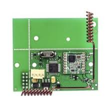 <b>Ajax</b> uartbridge <b>модуль интеграции</b> с беспроводными охранными ...