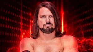 <b>AJ Styles</b> WWE | News, Rumors, Pictures & Biography | Sportskeeda ...