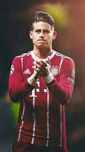 FC <b>Bayern</b>
