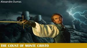 Learn English Through Story - The Count of <b>Monte</b> Cristo by ...