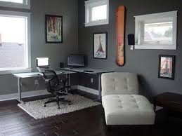 cheap home office ideas small room storage ideas simple and cheap minimalist modern home office small bedroommesmerizing office furniture ikea