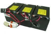 razor dirt bike mx500 mx650 oem battery set 36volt 12ah pre wired