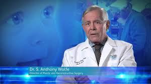 cleft palate surgery dr s anthony wolfe innovations in cleft palate surgery dr s anthony wolfe innovations in pediatric healthcare