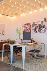 the 20 most functional basements on the internet basement office setup 3 primary