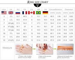 2019 <b>YANHUI</b> Europe Brand Bride Jewelry Sets <b>Original Solid 925</b> ...
