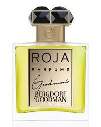 <b>Roja</b> Parfums Exclusive <b>Goodman's Roja</b> Parfum, 50 mL - <b>Bergdorf</b> ...