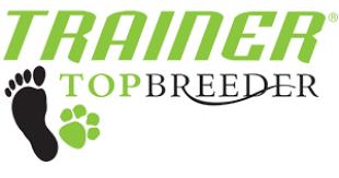 <b>Trainer</b> maistas šunims