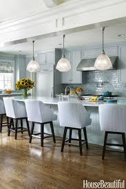 kitchen colors images:  tidewater kitchen