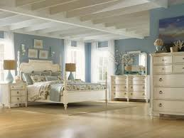charming bedroom furniture sets white chic interior designing bedroom ideas with bedroom furniture sets white charming bedroom furniture