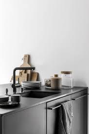 black appliance matte seamless kitchen:  ideas about black kitchen decor on pinterest black kitchens kitchen decor sets and red kitchen curtains