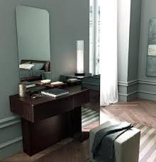 bedroom vanity sets vanities design ideas modern bedroom vanities beautiful bedroom design idea with chocolate b