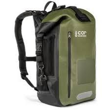 <b>CUCYMA</b>-<b>waterproof</b>-motorcycle-backpacks | Top 10 Best ...