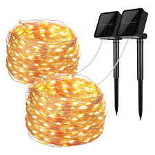 Special Price For <b>led</b> solar fairy <b>light outdoor waterproof</b> near me ...
