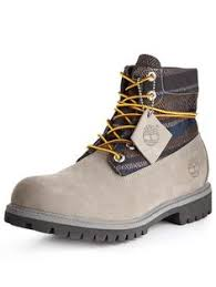 <b>Palladium</b> Pampa Sport Cuff WPN | Botlar | Hiking Boots, Fashion и ...