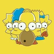 <b>Барт Симпсон</b>