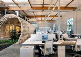 offices office spaces and office designs on pinterest amazing office space