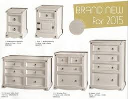 bedroom furniture corona and shabby chic on pinterest bedroom furniture shabby chic