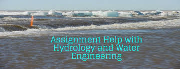 Hydrology Assignment Help   Hydrologist   Hydroinformatics