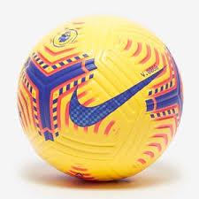 All Footballs | Pro:Direct Soccer