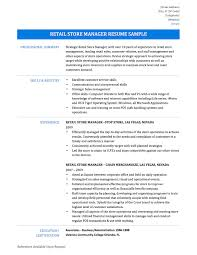 retail store manager resume samples tips templates retail cover letter cover letter retail store manager resume samples tips templates retailretail store manager resume
