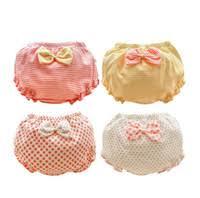 <b>Kids Underpants</b> Australia | New Featured <b>Kids Underpants</b> at Best ...